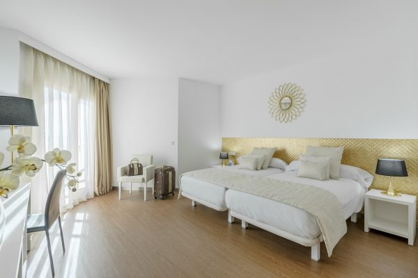 H Oliva Nova Golf & Beach Resort Premium Room