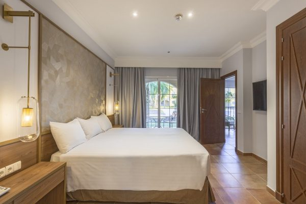 Premium Room in La Sella Golf Resort